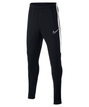 "Nike - Kinder Fußballhose ""Dri-Fit Academy"""