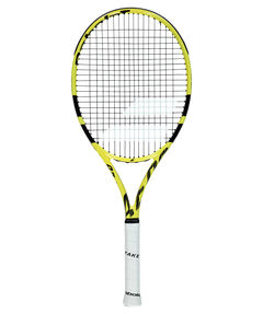 "Kinder Tennisschläger ""Aero Junior 26"""
