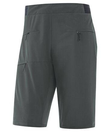 "GORE® Wear - Damen Radshorts ""Storm Shorts"""