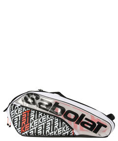 "Tennis Tasche ""RH X 12 Pure Strike"""