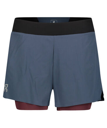 On - Damen Shorts