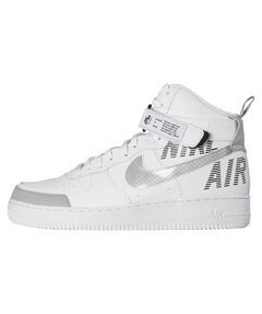 "Herren Sneaker ""Air Force 1 High 07 LV 8 2"""