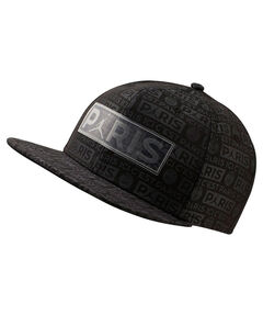 "Cap ""Paris Saint-Germain Pro"""