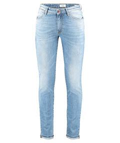 """Herren Jeans """"Swing"""" Skinny Fit"""