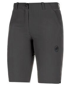 """Damen Shorts """"Runbold"""""""