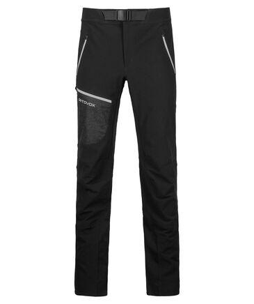 "Ortovox - Herren Skitourenhose ""Cevedale Pants M"""