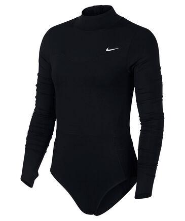Nike - Damen Einteiler/ Body