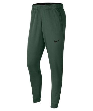 "Nike - Herren Trainingshose ""Dri-FIT"""
