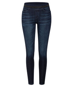 "Damen Jeans ""Philia"""