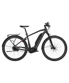 """Herren E-Bike """"Upstreet 5 7.23"""" Diamantrahmen"""