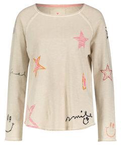 """Damen Sweatshirt """"CathrinaK"""""""