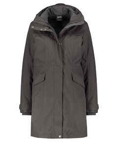 "Damen Outdoorjacke ""Golden Peak"""