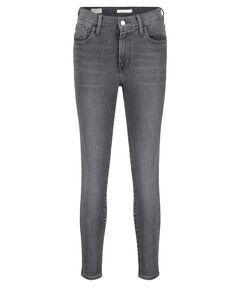 """Damen Jeans """"720 High-Rise"""" Super Skinny Fit"""