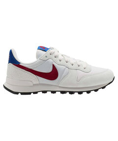 "Damen Sneaker ""Internationalist Sneaker"""