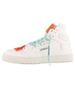"""Herren Sneaker """"3.0 Off Court Vintage"""""""