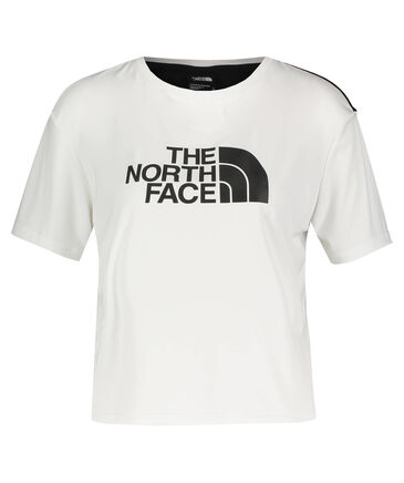 "The North Face - Damen Outdoor-Shirt ""MA Tee"" Kurzarm"