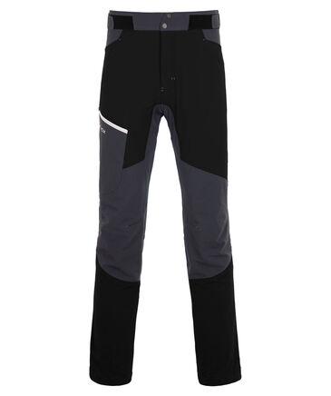 "Ortovox - Herren Trekkinghose ""Pants Pala M"""