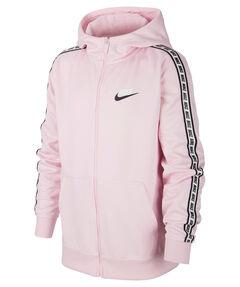 """Mädchen Sweatjacke """"Sportswear"""""""