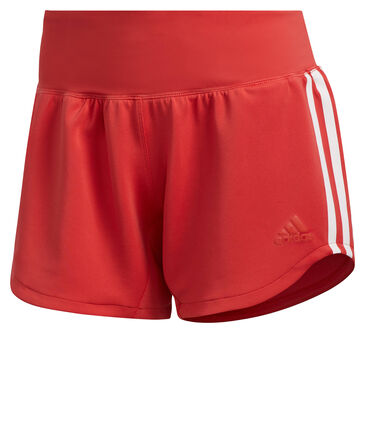 "adidas Performance - Damen Fitnessshorts ""3S Woven Gym Short"""