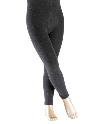 "Falke - Kinder Leggings ""Active Warm"""