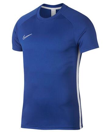"Nike - Herren Fußballshirt ""Dri-FIT Academy"" Kurzarm"