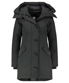 "Damen Daunenparka ""Rossclair"""