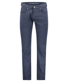 "Herren Hose ""Jack"" Regular Fit"