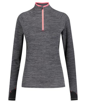"Pro Touch - Damen Laufshirt ""Wilma"" Langarm"