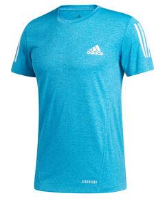 "Herren T-Shirt ""Aeroready Tee"""