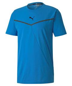 """Herren T-Shirt """"Thermo R+ BND"""""""