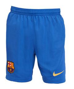 """Kinder Shorts """"FC Barcelona"""""""