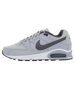 """Herren Sneaker """"Air Max Command"""""""