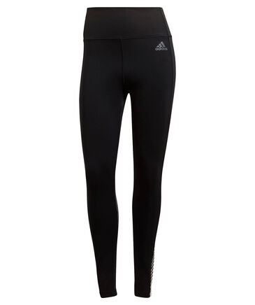 "adidas Performance - Damen Leggings ""Designed to Move"""