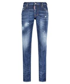 """Herren Jeans """"Slim"""" Skinny Fit"""