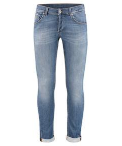 """Herren Jeans """"RITCHIE"""""""