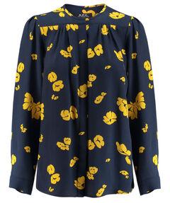 """Damen Bluse """"Serena"""" Langarm"""