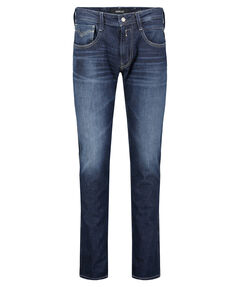 "Herren Jeans ""Anbass 007"" Slim Fit"
