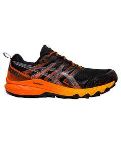 "Herren Trailrunning-Schuhe ""Gel Fuji Trabuco 9 GTX"""