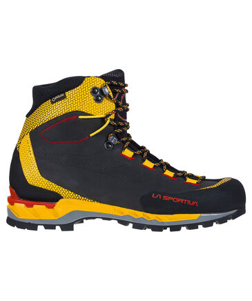 "La Sportiva - Herren Trekkingstiefel ""Trango Tech Leather GTX"""