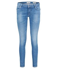 """Damen Jeans """"Ultra Curve"""" Skinny Fit"""