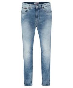 "Herren Jeans ""Austin"" Slim Fit"