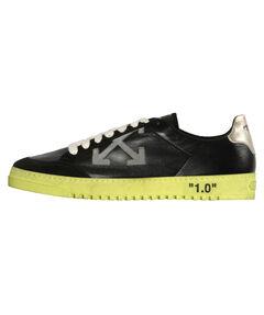 """Herren Sneaker """"2.0 Low Top"""""""