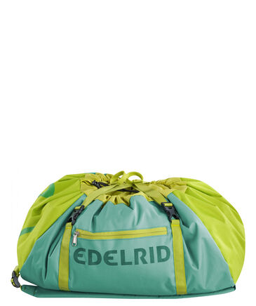 "EDELRID - Seilsack ""Dronell"""