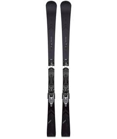 """Skier """"Prestige"""" inkl. Bindung """"PRD 14 GW"""""""