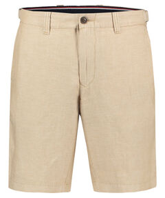 "Herren Shorts ""Brooklyn"""