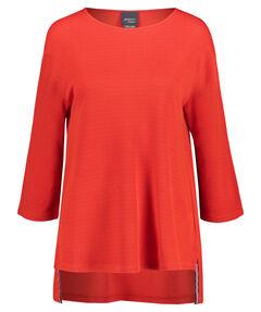 """Damen Pullover """"Vento"""" - Plus Size"""