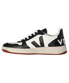 """Herren Sneaker """"V10 Bastille"""""""