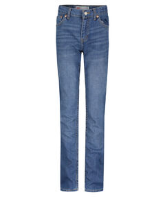 Jungen Jeans Slim Tapered Fit