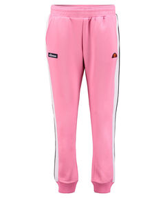 "Damen Sweatpants ""Nervet"""