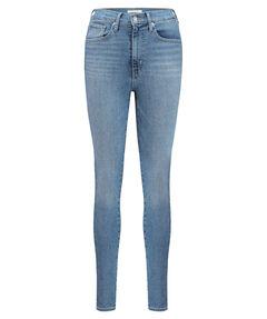 """Damen Jeans """"Mile High"""" Superskinny Fit"""